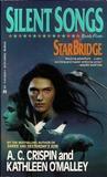 Silent Songs (Starbridge, #5)