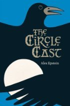 The Circle Cast: The Lost Years of Morgan Le Fay
