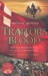 Traitor's Blood (Civil War Chronicles #1)
