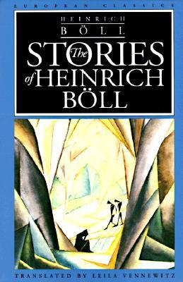 The Stories of Heinrich Boll