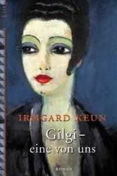 Gilgi, eine von uns