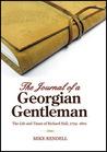The Journal of Georgian Gentleman