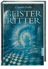 Geisterritter by Cornelia Funke