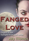 Fanged Love by Ally Thomas