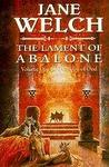 The Lament of Abalone (Book of Önd, #1)