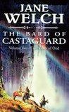 The Bard of Castaguard (Book of Önd, #2)