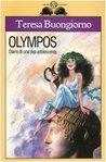 Olympos by Teresa Buongiorno