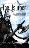 The Usurper (King Rolen's Kin, #3)