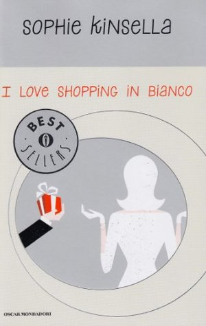 https://www.goodreads.com/book/show/3646819-i-love-shopping-in-bianco