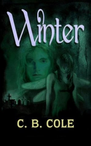 Winter by C.B. Cole
