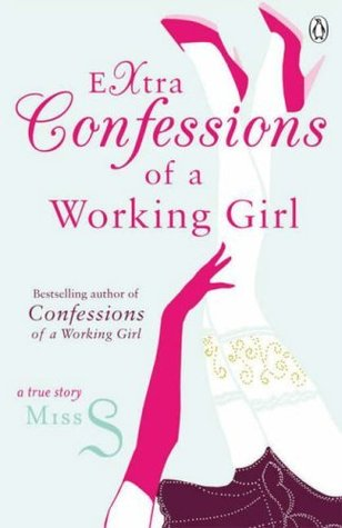 Extra Confessions Of A Working Girl Download Free EPUB