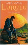 Lurulu: A Novel of the Gaean Reach