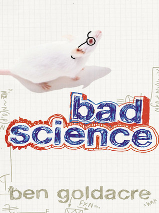 Bad Science (Paperback)