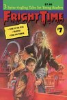 Fright Time #7