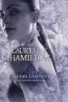 L'étreinte mortelle by Laurell K. Hamilton