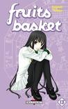Fruits Basket, Tome 13 by Natsuki Takaya