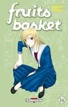 Fruits Basket, Tome 16 by Natsuki Takaya