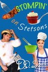 Stompin' on Stetsons (The Bootscootin' Books #2)