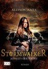 Stormwalker: Jenseits der Nacht