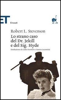 Lo strano caso del Dr. Jekyll e del Sig. Hyde
