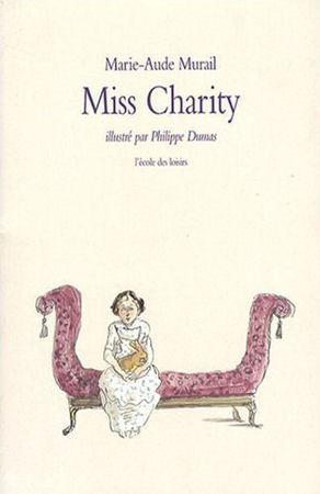 https://ploufquilit.blogspot.com/2019/04/miss-charity-marie-aude-murail.html