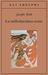La milleduesima notte by Joseph Roth