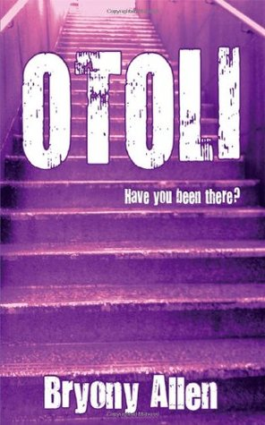 OTOLI by Bryony Allen