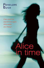 Alice in Time Ebook para descargar gmat