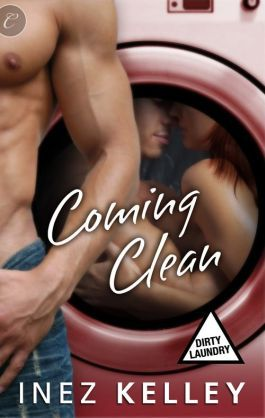 Coming Clean by Inez Kelley