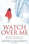 Download Watch Over Me