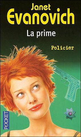 La Prime (Stephanie Plum, #1)