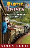 Blotto, Twinks and the Dead Dowager Duchess (Blotto and Twinks, #2)