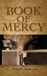 Book of Mercy