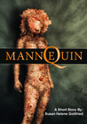 Mannequin: A Short Story