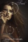 iFeel by Marissa Carmel