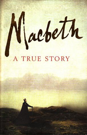 Macbeth by Fiona Watson