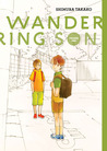 Wandering Son, Vol. 1 by Takako Shimura