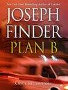 Plan B: A Nick Heller Story (Nick Heller, #2.5)
