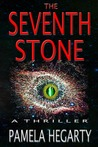 Download The Seventh Stone