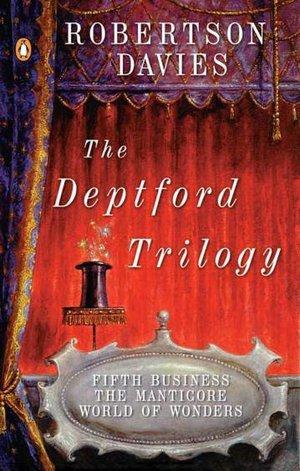 the-deptford-trilogy