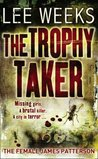 The Trophy Taker (Detective Johnny Mann, #1)