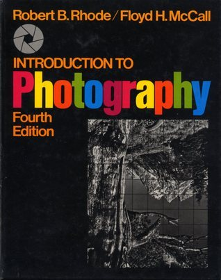 Introduction to Photography