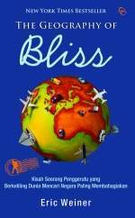 Download bliss the epub of geography