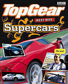 Top Gear Best Bits: Supercars