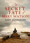 the-secret-fate-of-mary-watson