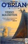 Verso Mauritius