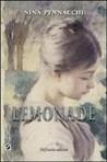 Lemonade by Nina Pennacchi