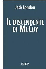 Il discendente di McCoy