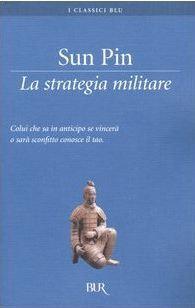 La strategia militare