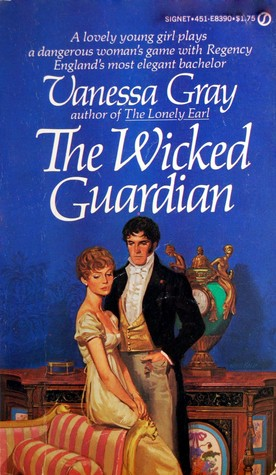 the-wicked-guardian